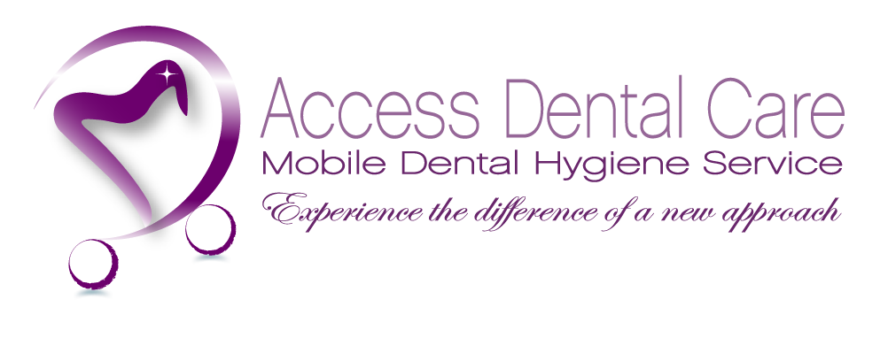 Access Dental Care - Mobile Dental Hygiene Service